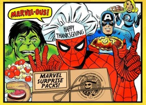 MarvelThanksgiving-banner1280x400