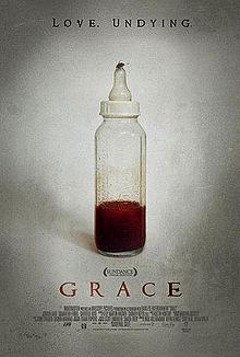 220px-grace2009film