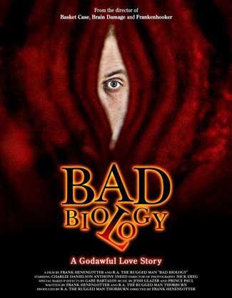 badbiology_3