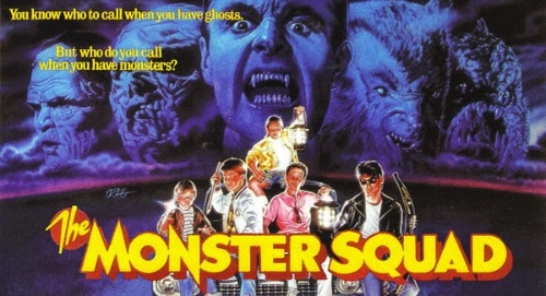 monstersquad2
