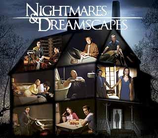 nightmares1
