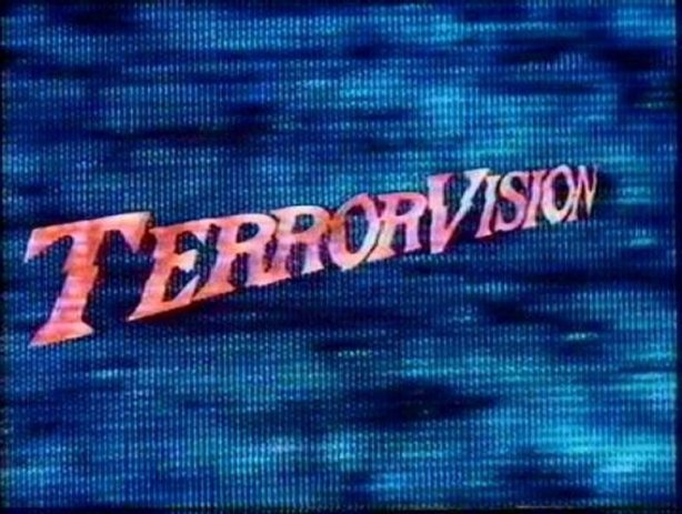terrorvision1-8146