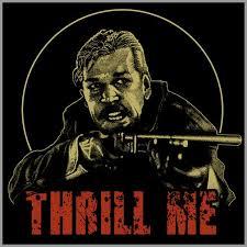 thrill-me