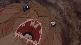 watership-down2